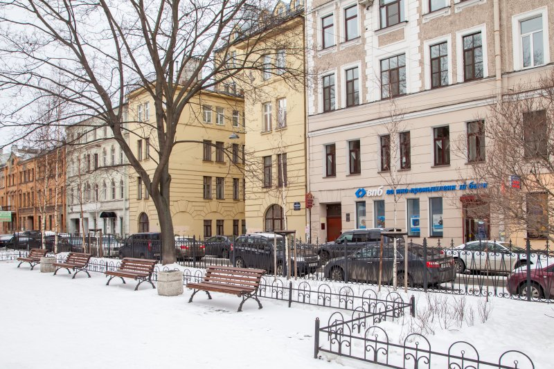 the old town rh altburg ru